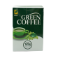 Green Coffee 30 sch